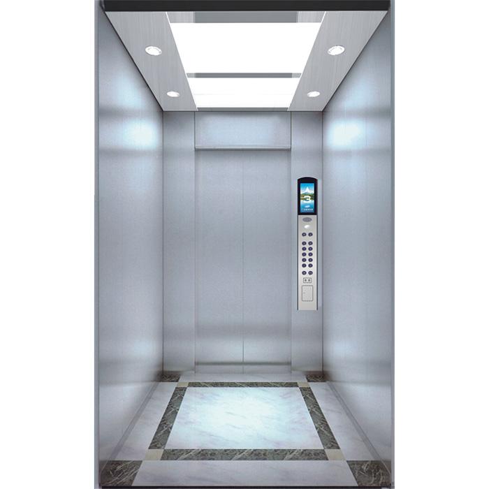 乘客电梯 担架电梯 DEAO-522