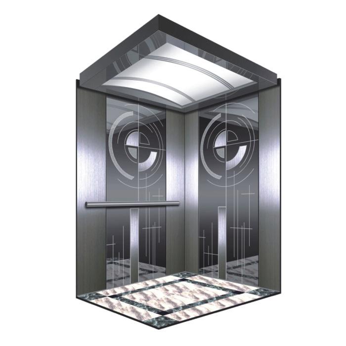乘客电梯 DEAO-551
