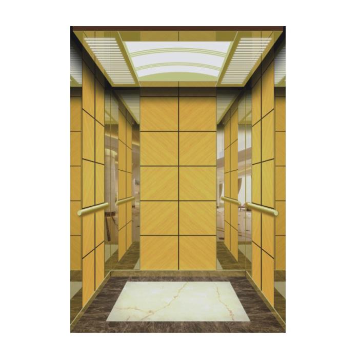 乘客电梯 DEAO-556