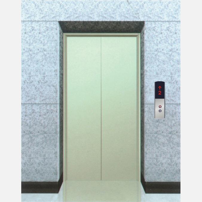 标准厅门 DEAO-M02