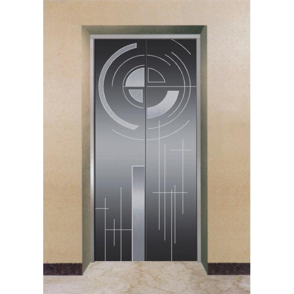 可选厅门 DEAO-M001