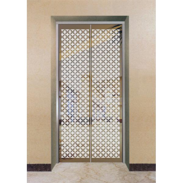 可选厅门 DEAO-M010