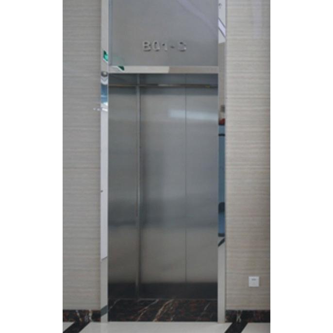 豪华门套 厅门 DEAO-M02
