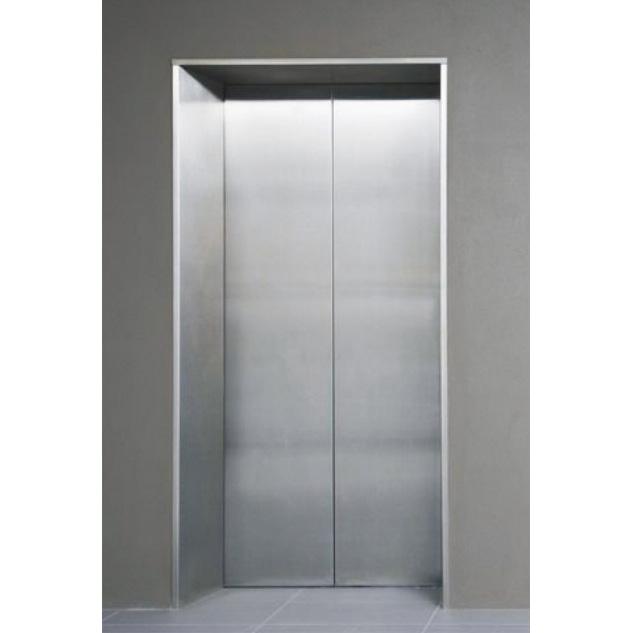 大门套 厅门 DEAO-M03