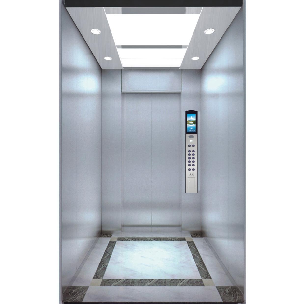 担架电梯 DEAO-522