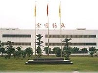 广东宏远集团药业有限公司