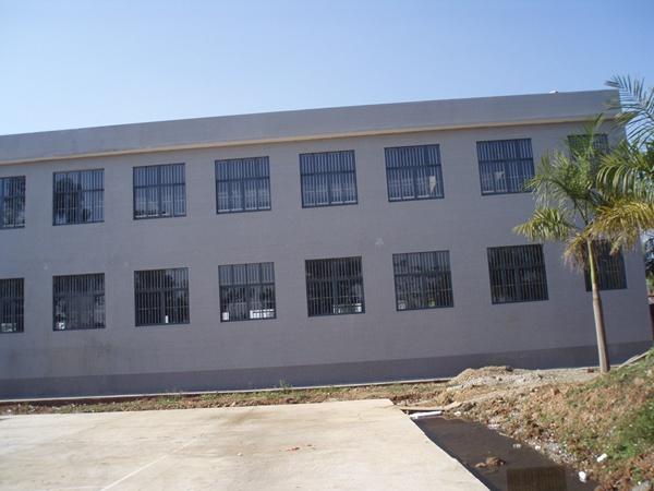 桂海养殖场
