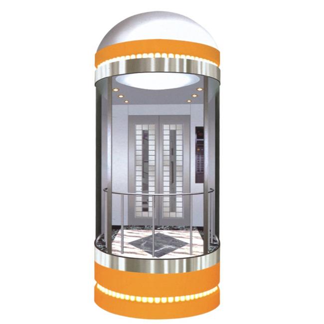 观光电梯 DEAO-581G