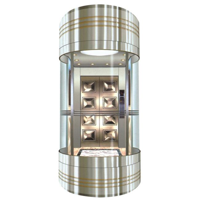 观光电梯 DEAO-582G
