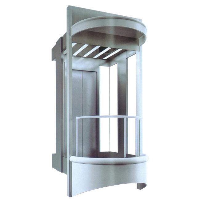 观光电梯 DEAO-586G