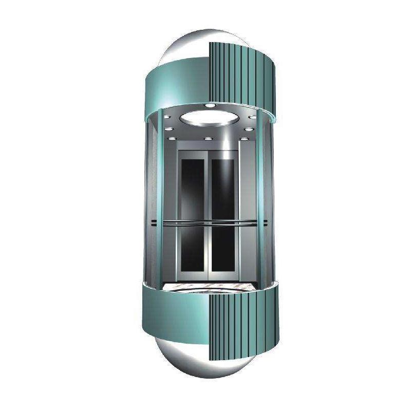 观光电梯 DEAO-590G