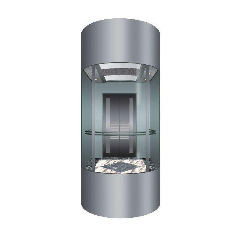 观光电梯 DEAO-593G