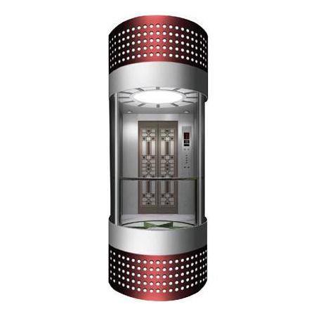 观光电梯 DEAO-594G