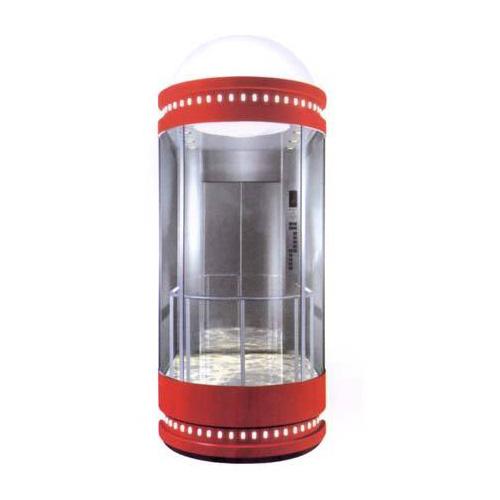 观光电梯 DEAO-597G