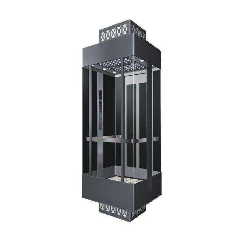 观光电梯 DEAO-591G