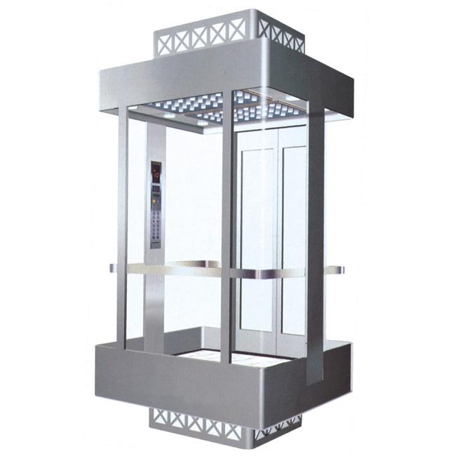 观光电梯 DEAO-585G