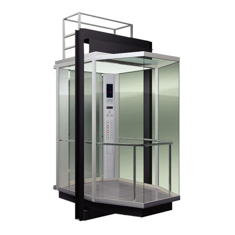 观光电梯 DEAO-595G
