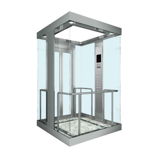 观光电梯 DEAO-598G