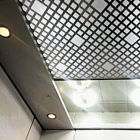 医用电梯效果图